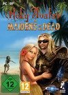 holy-avatar-vs-maidens-of-the-dead-img-pc