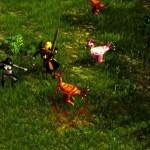 holy-avatar-vs-maidens-of-the-deadpc-img3