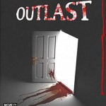 outlast-img-pc