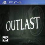 outlast-img-ps4
