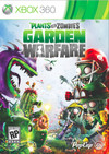 plants-vs-zombies-garden-warfare-img-x360