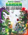 plants-vs-zombies-garden-warfare-img-xone
