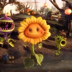 plants-vs-zombies-garden-warfarex360-img1