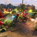 plants-vs-zombies-garden-warfarex360-img2