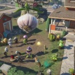 plants-vs-zombies-garden-warfarex360-img3