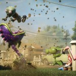 plants-vs-zombies-garden-warfarexone-img1