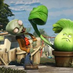 plants-vs-zombies-garden-warfarexone-img2