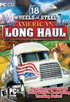 18-wheels-of-steel-american-long-haul-img-pc