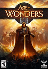Age-of-Wonders-III-img-pc