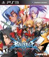 BlazBlue-Chrono-Phantasma-img-ps3