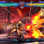 BlazBlue-Chrono-Phantasmaps3-img1