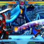 BlazBlue-Chrono-Phantasmaps3-img2