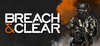 Breach-Clear-img-pc