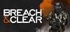 Breach-Clear-img-pc