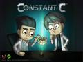 Constant-C-img-pc