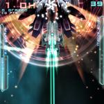 Danmaku-Unlimited-2pc-img2
