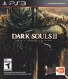 Dark-Souls-II-img-ps3