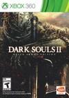 Dark-Souls-II-img-x360