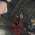 Deception-IV-Blood-Tiesps3-img1