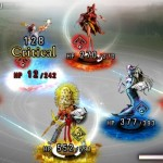 Destiny-of-Spiritsps-vita-img2