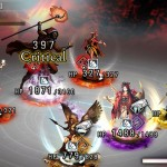 Destiny-of-Spiritsps-vita-img3