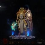 Diablo-III-Reaper-of-Soulspc-img1