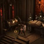 Diablo-III-Reaper-of-Soulspc-img2