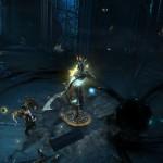 Diablo-III-Reaper-of-Soulspc-img3