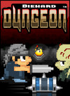 Diehard-Dungeon-img-pc