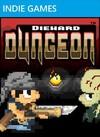 Diehard-Dungeon-img-x360