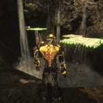 Iron-Soulpc-img2
