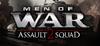 Men-of-War-Assault-Squad-2-img-pc