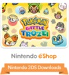 Pokemon-Battle-Trozei-img-3ds