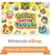 Pokemon-Battle-Trozei-img-3ds