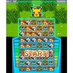 Pokemon-Battle-Trozei3ds-img1