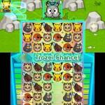 Pokemon-Battle-Trozei3ds-img2