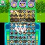 Pokemon-Battle-Trozei3ds-img3