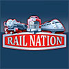 Rail-Nation-img-pc