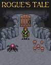 Rogues-Tale-img-pc