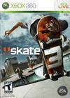 Skate-3-img-x360