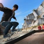 Skate-3ps3-img1
