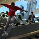 Skate-3ps3-img2