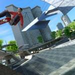 Skate-3x360-img1