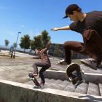 Skate-3x360-img2