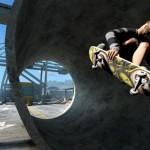 Skate-3x360-img3