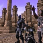 The-Elder-Scrolls-Onlinepc-img1