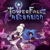 TowerFall-Ascension-img-ps4