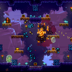 TowerFall-Ascensionpc-img1