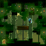 TowerFall-Ascensionps4-img1