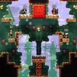 TowerFall-Ascensionps4-img2